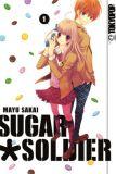 Sugar * Soldier 01