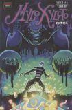 Mylo Xyloto Comics (2013) 02