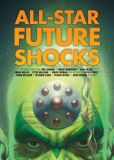 All-Star Future Shocks TPB