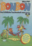 Bonbon (1973) 006