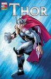 Thor (2008) 16: Anderwelt