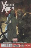All-New X-Men (2013) 09