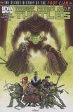 Teenage Mutant Ninja Turtles: The Secret History of the Foot Clan (2012) 04