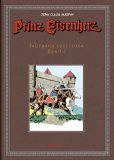 Prinz Eisenherz 06: Jahrgang 1981/1982 (Murphy)