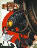The Art of Bioshock Infinite HC