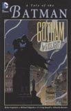Batman: Gotham by Gaslight (1989) TPB