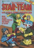 Das ruhmreiche Star-Team (1982) 02