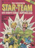 Das ruhmreiche Star-Team (1982) 03