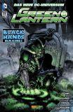 Green Lantern (2012) 11