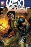 Wolverine und die X-Men (2012) 09