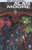 DC Universe by Alan Moore TPB