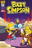 Bart Simpson (2001) 072