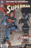 Superman (2012) 11