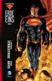 Superman: Erde Eins (2012) 02