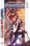 Ultimate Comics: Ultimates (2012) 03: Vereint sind wir stark