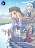 Spice & Wolf 08