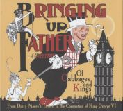 Bringing up Father HC 2: Of Cabbages and Kings