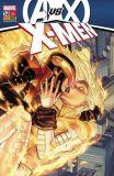 X-Men (2001) 148: Avengers vs. X-Men