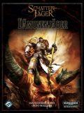 Schattenjäger: Dämonenjäger (Warhammer 40,000)