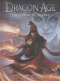 Dragon Age: The World of Thedas HC 01