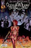 StormWatch (2003) 06