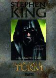 Der Dunkle Turm 08: Die Schlacht von Tull - Collectors Edition