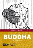 Buddha 05: Die Askese
