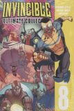 Invincible (2003) Ultimate Collection HC 08