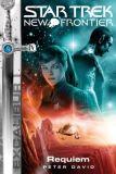 Star Trek - New Frontier 07: Requiem
