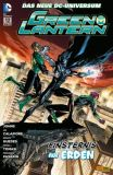 Green Lantern (2012) 12