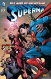 Superman (2012) 12