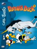 Barks Donald Duck 04