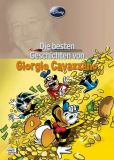 Die besten Geschichten von... (2012) Giorgio Cavazzano