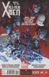 All-New X-Men (2013) 11