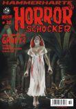 Horrorschocker 32: Wer lauert in der Gruft