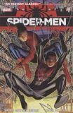 Spider-Men (2012) TPB