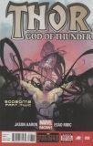 Thor: God of Thunder (2013) 08