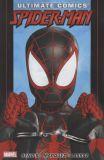 Ultimate Comics Spider-Man (2011) TPB 3
