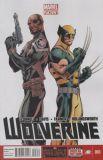 Wolverine (2013) 03