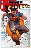 Superman (2012) 00