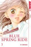 Blue Spring Ride 03