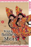 Young Bride's Story 04