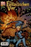 Die Fantastischen Vier (2003) 05