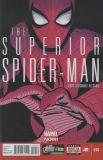Superior Spider-Man (2013) 10