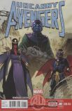 Uncanny Avengers (2013) 08.AU (Age of Ultron)