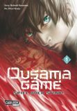 Ousama Game 01