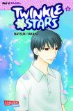 Twinkle Stars 08
