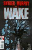 The Wake 01