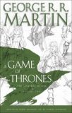 George R. R. Martin: A Game of Thrones HC 2