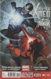 All-New X-Men (2013) 12